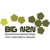Big N2N